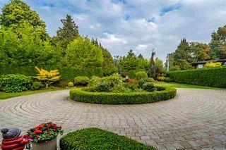 Photo 4: 755 GLENWOOD Drive in Delta: English Bluff House for sale (Tsawwassen)  : MLS®# R2499225