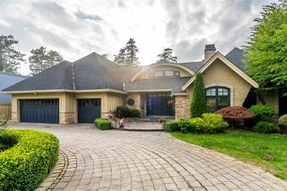 Photo 3: 755 GLENWOOD Drive in Delta: English Bluff House for sale (Tsawwassen)  : MLS®# R2499225
