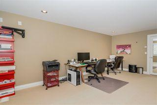Photo 28: 755 GLENWOOD Drive in Delta: English Bluff House for sale (Tsawwassen)  : MLS®# R2499225