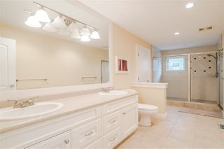 Photo 27: 755 GLENWOOD Drive in Delta: English Bluff House for sale (Tsawwassen)  : MLS®# R2499225