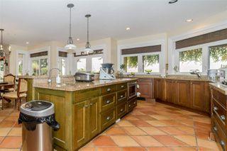 Photo 16: 755 GLENWOOD Drive in Delta: English Bluff House for sale (Tsawwassen)  : MLS®# R2499225
