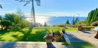 Photo 2: 755 GLENWOOD Drive in Delta: English Bluff House for sale (Tsawwassen)  : MLS®# R2499225