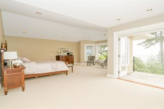 Photo 21: 755 GLENWOOD Drive in Delta: English Bluff House for sale (Tsawwassen)  : MLS®# R2499225