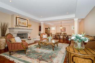 Photo 11: 755 GLENWOOD Drive in Delta: English Bluff House for sale (Tsawwassen)  : MLS®# R2499225