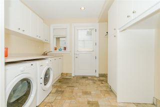 Photo 20: 755 GLENWOOD Drive in Delta: English Bluff House for sale (Tsawwassen)  : MLS®# R2499225