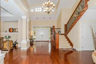 Photo 9: 755 GLENWOOD Drive in Delta: English Bluff House for sale (Tsawwassen)  : MLS®# R2499225