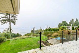 Photo 22: 755 GLENWOOD Drive in Delta: English Bluff House for sale (Tsawwassen)  : MLS®# R2499225