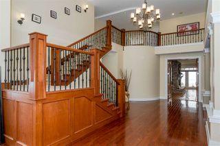 Photo 10: 755 GLENWOOD Drive in Delta: English Bluff House for sale (Tsawwassen)  : MLS®# R2499225