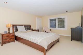 Photo 30: 755 GLENWOOD Drive in Delta: English Bluff House for sale (Tsawwassen)  : MLS®# R2499225
