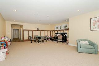 Photo 19: 755 GLENWOOD Drive in Delta: English Bluff House for sale (Tsawwassen)  : MLS®# R2499225
