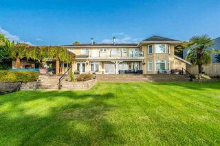 Photo 6: 755 GLENWOOD Drive in Delta: English Bluff House for sale (Tsawwassen)  : MLS®# R2499225