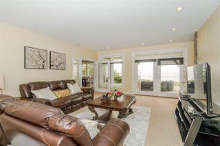 Photo 17: 755 GLENWOOD Drive in Delta: English Bluff House for sale (Tsawwassen)  : MLS®# R2499225