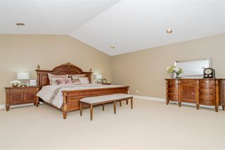 Photo 23: 755 GLENWOOD Drive in Delta: English Bluff House for sale (Tsawwassen)  : MLS®# R2499225