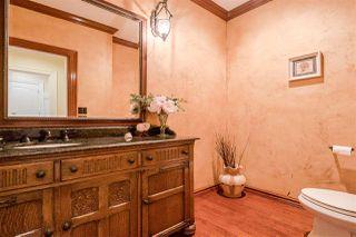 Photo 18: 755 GLENWOOD Drive in Delta: English Bluff House for sale (Tsawwassen)  : MLS®# R2499225