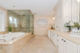 Photo 24: 755 GLENWOOD Drive in Delta: English Bluff House for sale (Tsawwassen)  : MLS®# R2499225