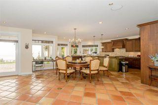 Photo 14: 755 GLENWOOD Drive in Delta: English Bluff House for sale (Tsawwassen)  : MLS®# R2499225