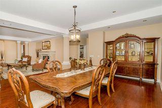 Photo 12: 755 GLENWOOD Drive in Delta: English Bluff House for sale (Tsawwassen)  : MLS®# R2499225