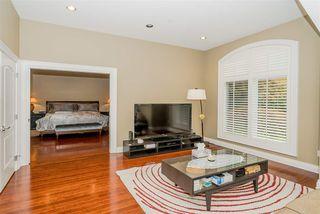 Photo 13: 755 GLENWOOD Drive in Delta: English Bluff House for sale (Tsawwassen)  : MLS®# R2499225