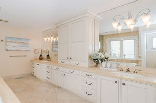 Photo 25: 755 GLENWOOD Drive in Delta: English Bluff House for sale (Tsawwassen)  : MLS®# R2499225