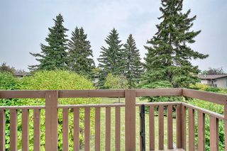 Photo 20: 103 RUNDLEWOOD Lane NE in Calgary: Rundle Semi Detached for sale : MLS®# A1036355
