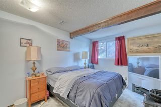 Photo 12: 103 RUNDLEWOOD Lane NE in Calgary: Rundle Semi Detached for sale : MLS®# A1036355