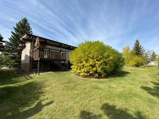 Photo 19: 103 RUNDLEWOOD Lane NE in Calgary: Rundle Semi Detached for sale : MLS®# A1036355