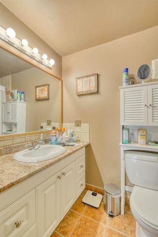 Photo 8: 103 RUNDLEWOOD Lane NE in Calgary: Rundle Semi Detached for sale : MLS®# A1036355