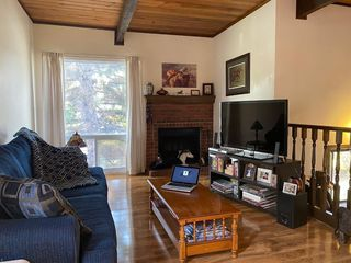 Photo 5: 103 RUNDLEWOOD Lane NE in Calgary: Rundle Semi Detached for sale : MLS®# A1036355