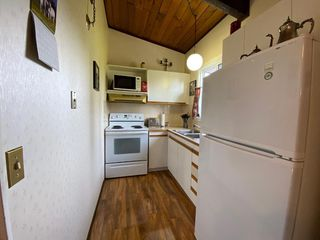 Photo 7: 103 RUNDLEWOOD Lane NE in Calgary: Rundle Semi Detached for sale : MLS®# A1036355