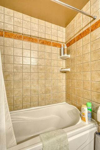Photo 10: 103 RUNDLEWOOD Lane NE in Calgary: Rundle Semi Detached for sale : MLS®# A1036355