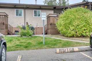 Photo 15: 103 RUNDLEWOOD Lane NE in Calgary: Rundle Semi Detached for sale : MLS®# A1036355