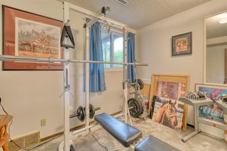 Photo 13: 103 RUNDLEWOOD Lane NE in Calgary: Rundle Semi Detached for sale : MLS®# A1036355