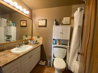 Photo 9: 103 RUNDLEWOOD Lane NE in Calgary: Rundle Semi Detached for sale : MLS®# A1036355