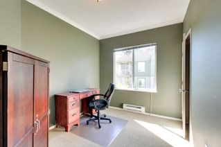 Photo 16: 307 5489 201 STREET in Langley: Langley City Home for sale ()  : MLS®# R2060049