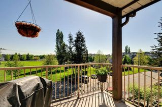 Photo 9: 307 5489 201 STREET in Langley: Langley City Home for sale ()  : MLS®# R2060049