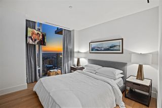"Photo 15: 4601 667 HOWE Street in Vancouver: Downtown VW Condo for sale in ""PRIVATE RESIDENCE AT HOTEL GEORGIA"" (Vancouver West)  : MLS®# R2502661"