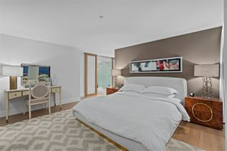 "Photo 12: 4601 667 HOWE Street in Vancouver: Downtown VW Condo for sale in ""PRIVATE RESIDENCE AT HOTEL GEORGIA"" (Vancouver West)  : MLS®# R2502661"
