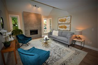 Photo 4: 7947 LIMEWOOD PLACE in Vancouver: Champlain Heights Townhouse for sale (Vancouver East)  : MLS®# R2456359