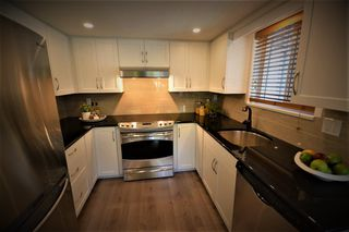 Photo 12: 7947 LIMEWOOD PLACE in Vancouver: Champlain Heights Townhouse for sale (Vancouver East)  : MLS®# R2456359