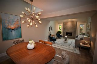 Photo 9: 7947 LIMEWOOD PLACE in Vancouver: Champlain Heights Townhouse for sale (Vancouver East)  : MLS®# R2456359