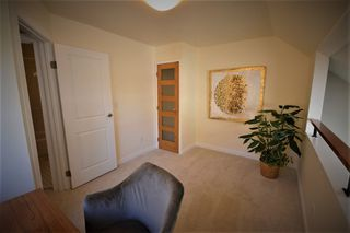 Photo 27: 7947 LIMEWOOD PLACE in Vancouver: Champlain Heights Townhouse for sale (Vancouver East)  : MLS®# R2456359