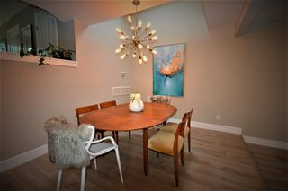 Photo 10: 7947 LIMEWOOD PLACE in Vancouver: Champlain Heights Townhouse for sale (Vancouver East)  : MLS®# R2456359