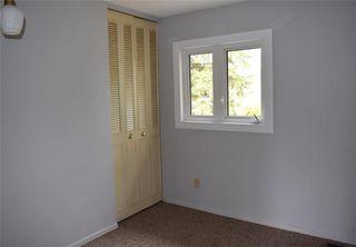 Photo 6: 1013 Cavalier Drive in Winnipeg: Residential for sale (5H)  : MLS®# 202025407
