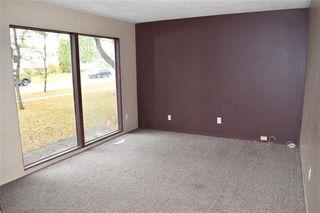 Photo 3: 1013 Cavalier Drive in Winnipeg: Residential for sale (5H)  : MLS®# 202025407