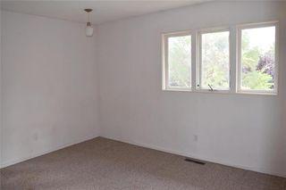 Photo 5: 1013 Cavalier Drive in Winnipeg: Residential for sale (5H)  : MLS®# 202025407