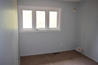 Photo 7: 1013 Cavalier Drive in Winnipeg: Residential for sale (5H)  : MLS®# 202025407