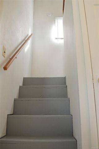 Photo 11: 4849 Morton St in : PA Port Alberni House for sale (Port Alberni)  : MLS®# 858164
