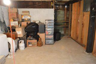 Photo 38: 4849 Morton St in : PA Port Alberni House for sale (Port Alberni)  : MLS®# 858164