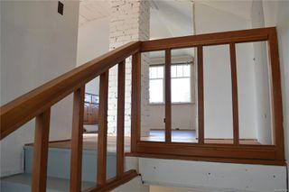 Photo 12: 4849 Morton St in : PA Port Alberni House for sale (Port Alberni)  : MLS®# 858164
