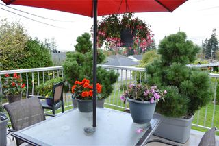 Photo 21: 4849 Morton St in : PA Port Alberni House for sale (Port Alberni)  : MLS®# 858164